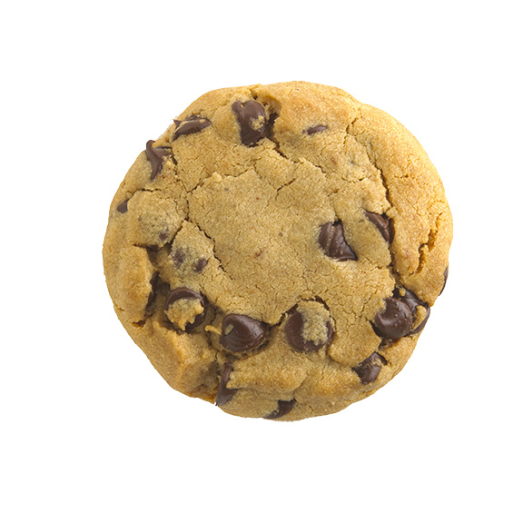 that s a biscuit and you call real biscuits cookies